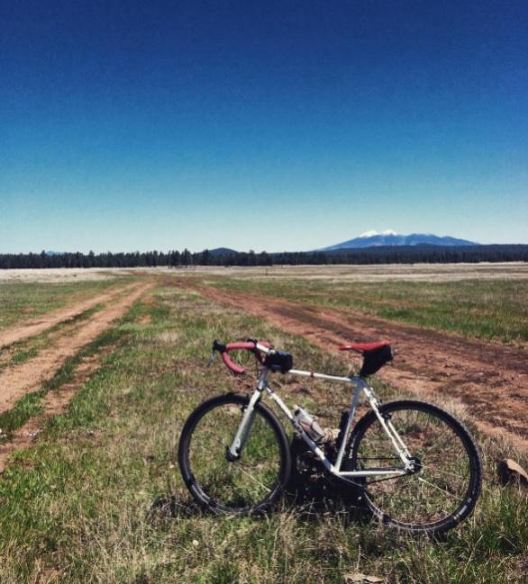 Cross Bikes on Singletrack - Post Your Photos-screen-shot-2016-05-13-11.44.59-am.jpg