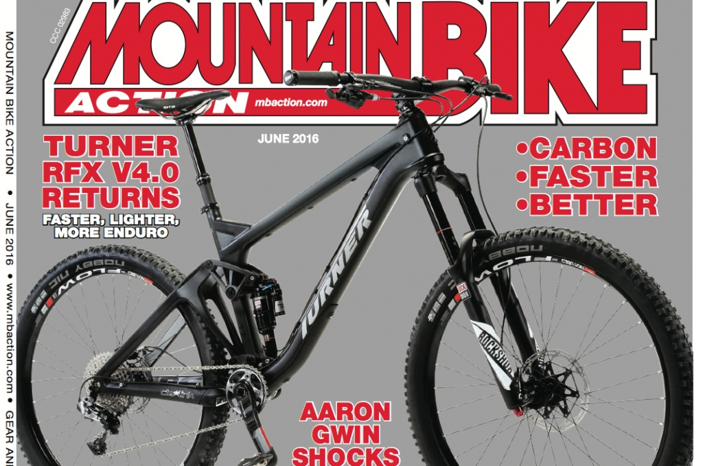 Good looking bike on mtb action mag cover this month-screen-shot-2016-05-16-7.42.54-am.jpg