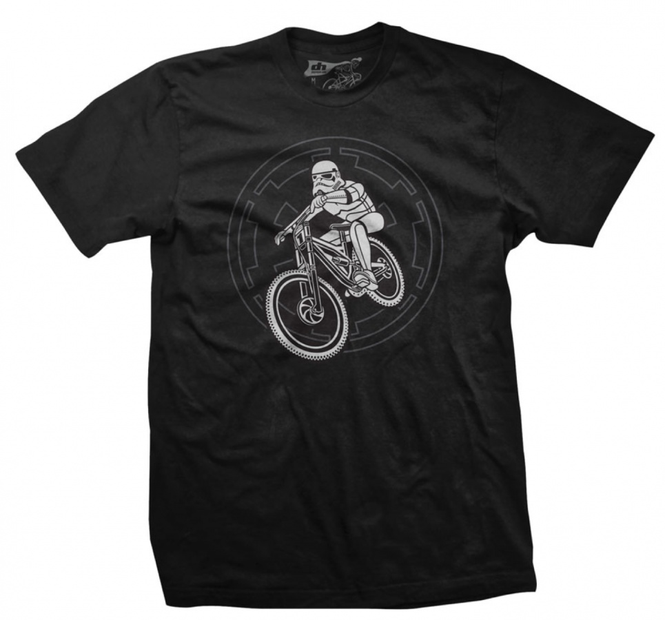 7ab0883a4 What s your favorite cycling t-shirt - Mtbr.com