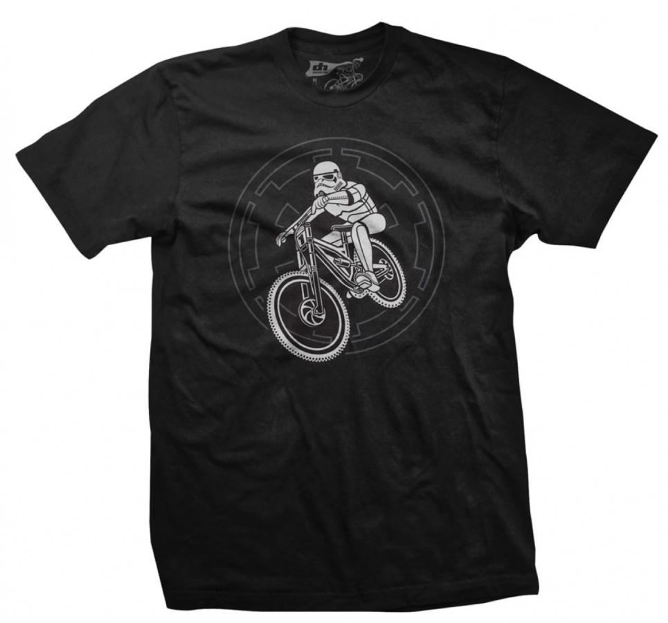 What's your favorite cycling t-shirt?-screen-shot-2016-06-26-9.23.09-pm.jpg