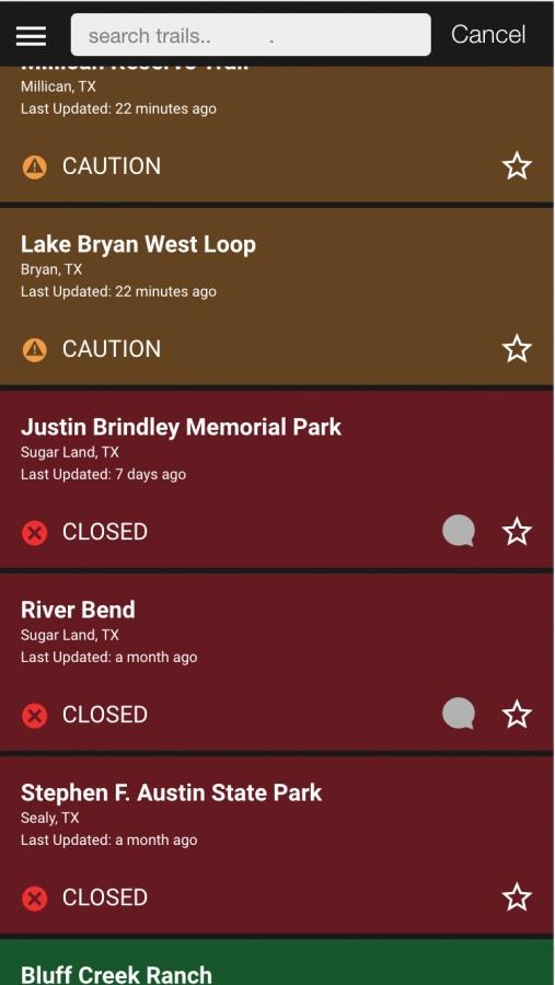 New trails added to Trail Status-screen-shot-2016-06-27-7.58.26-pm.jpg