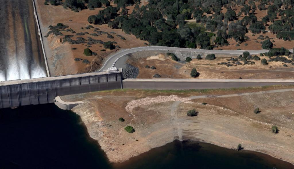OT: The Oroville Reservoir situation-screen-shot-2017-02-10-9.37.49-am-2-.jpg