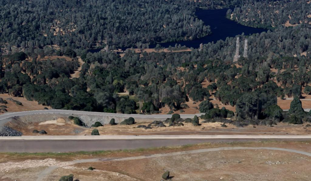 OT: The Oroville Reservoir situation-screen-shot-2017-02-10-9.38.43-am-2-.jpg