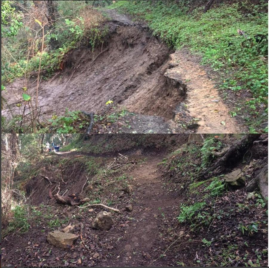 Photo assignment: Trail and land destruction in NorCal.-screen-shot-2017-02-20-2.57.18-pm.jpg