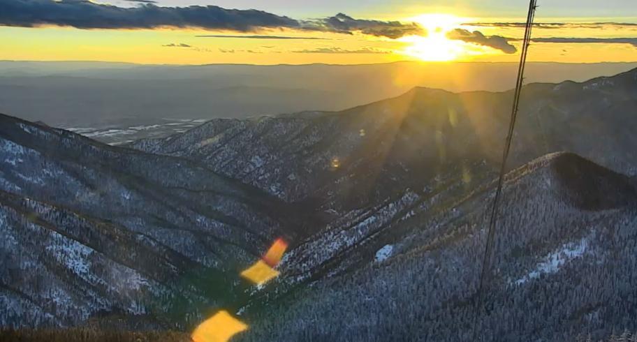 The NM Trail Pix Thread-screen-shot-2017-03-24-7.10.20-pm.jpg