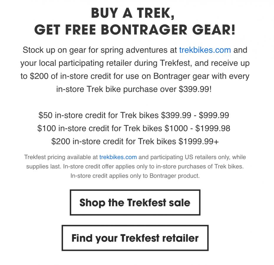Big upcoming sale around Austin for bikes and accesories-screen-shot-2017-04-06-7.46.24-pm.jpg