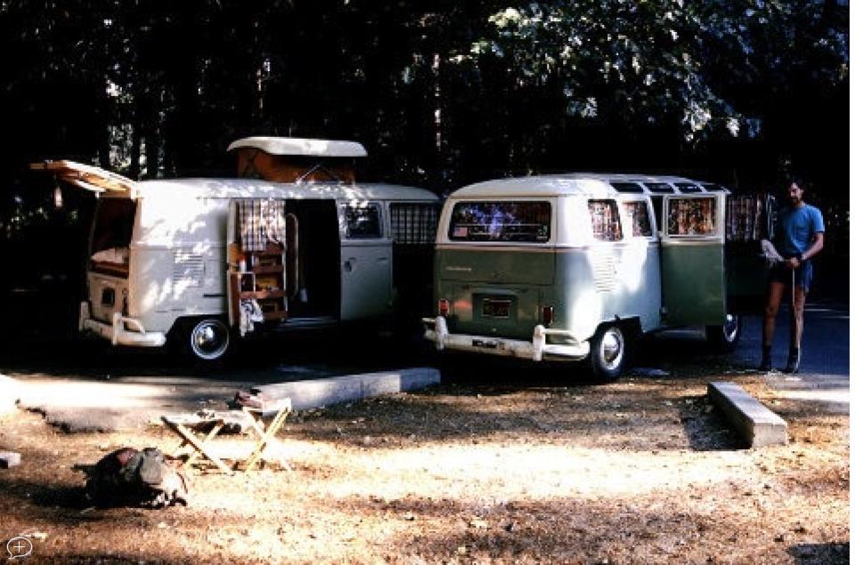 Travel vans.  Any advice?-screen-shot-2017-06-12-11.44.09-pm.jpg