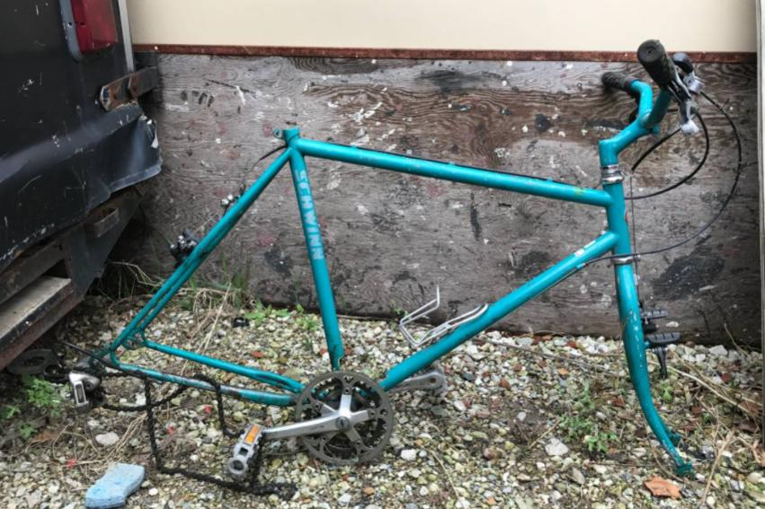 """26"""" frame recommendations for SS build?-screen-shot-2017-07-17-9.15.25-pm.jpg"""