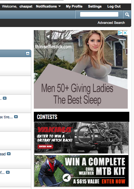 What is with match. Com ad on mtbr?-screen-shot-2017-10-24-12.57.41-pm.png