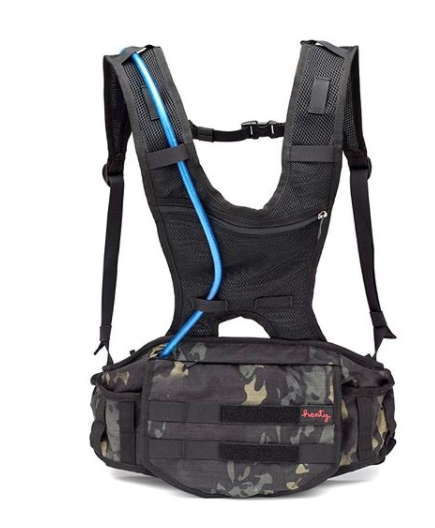 What do you carry in your Norcal fanny pack?-screen-shot-2018-02-12-12.48.53-pm.png