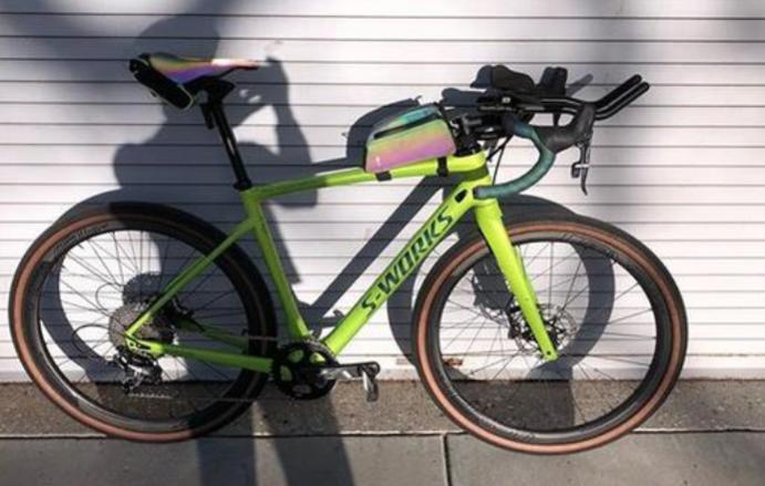 Private collection of unique bikes stolen in SF-screen-shot-2018-02-13-11.30.25-am.jpg