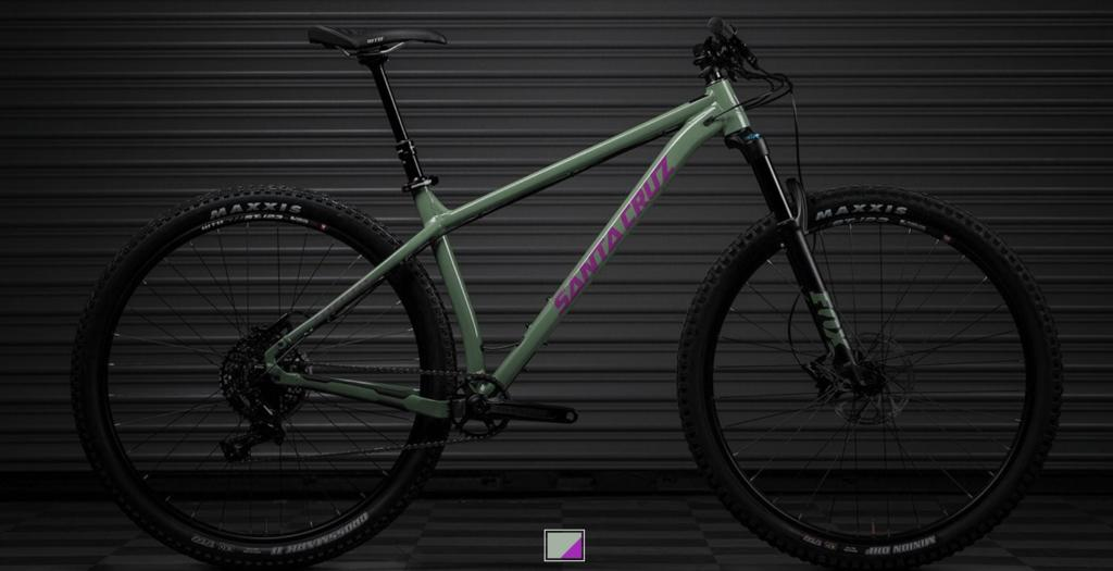 So who plans to get a new steed in 2018?-screen-shot-2018-03-08-6.26.29-pm.jpg