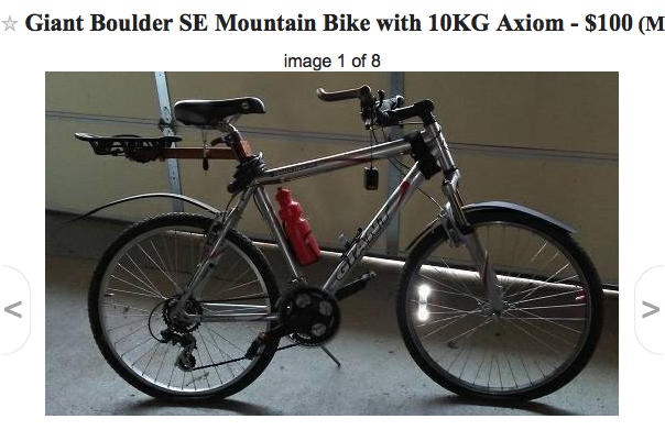 Post your CraigsList WTF's!?! here-screen-shot-2018-03-21-8.58.27-am.png
