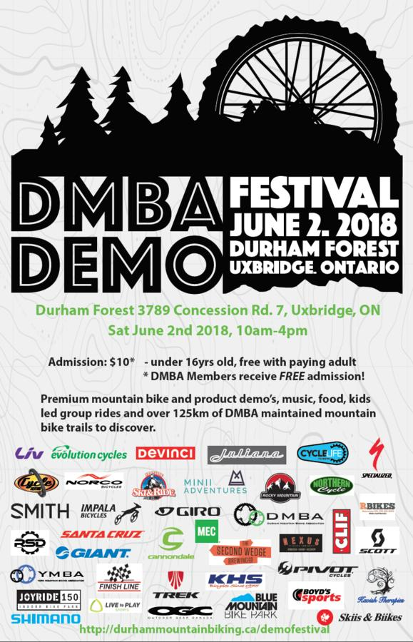 2018 DMBA Demo Festival-screen-shot-2018-04-22-11.11.01-pm.jpg