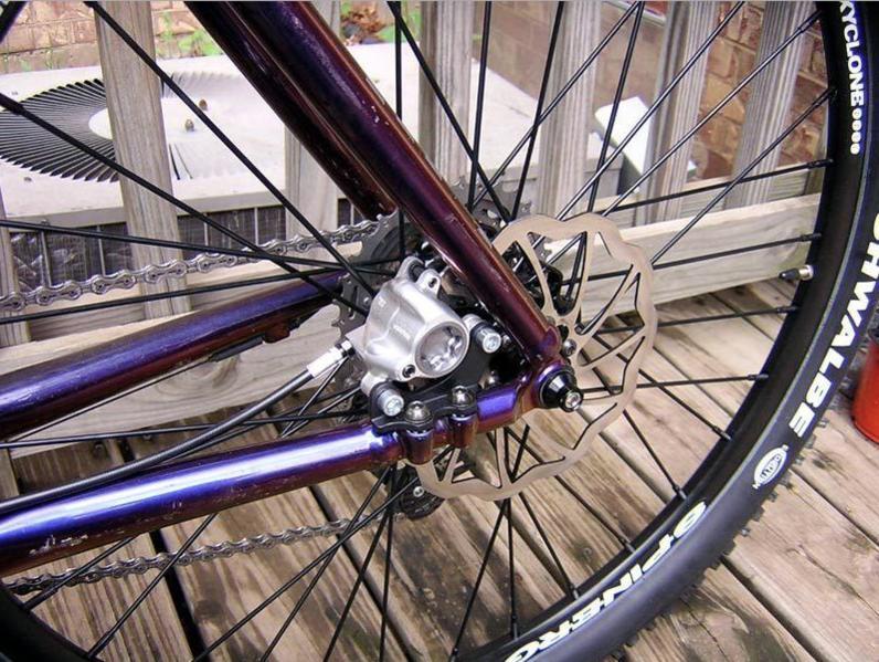 22mm chain stay disc brake adapter-screen-shot-2018-05-04-12.33.36-pm.jpg