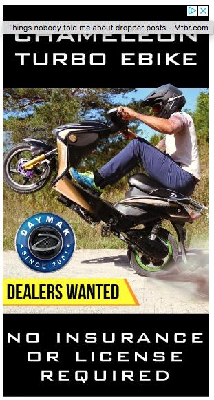 Are full suspension bikes the e-bikes of downhill?-screen-shot-2018-05-15-3.27.59-pm.png