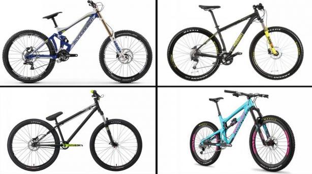 d8253f7a7d5 Too much bike VS Too little bike.-screen-shot-2018-05