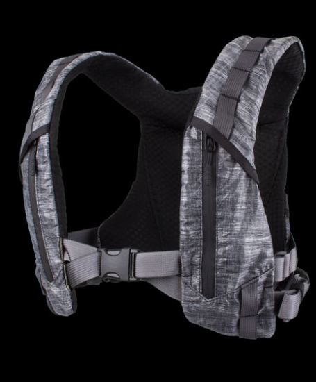 The Best MTB Day Pack I've Found-screen-shot-2018-05-18-7.57.34-am.png