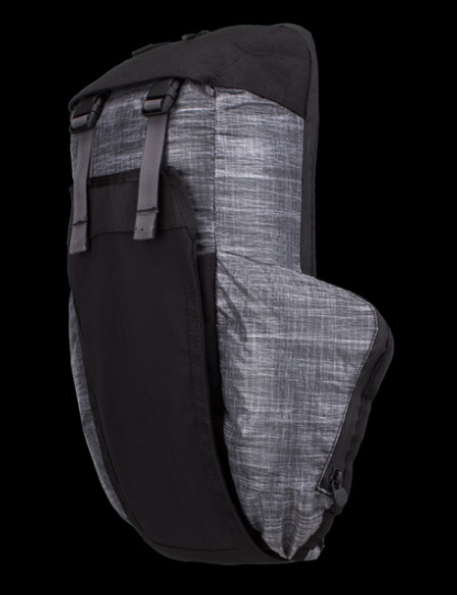 The Best MTB Day Pack I've Found-screen-shot-2018-05-18-7.58.19-am.png
