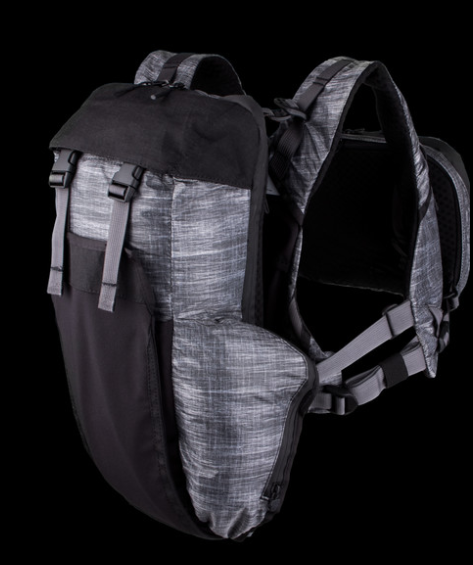 The Best MTB Day Pack I've Found-screen-shot-2018-05-18-7.58.45-am.png