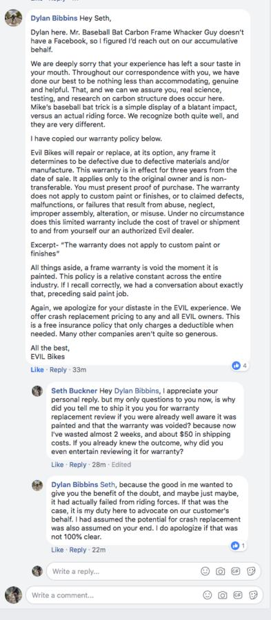 Evil Bikes customer service warranty experiences - read and beware-screen-shot-2018-05-23-1.46.12-pm.jpg