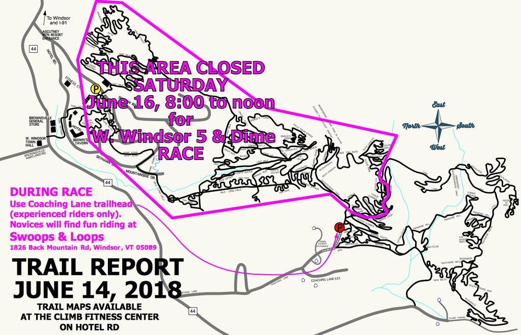 Part of Ascutney Trails Closed Saturday Morning-screen-shot-2018-06-15-5.51.34-am.jpg