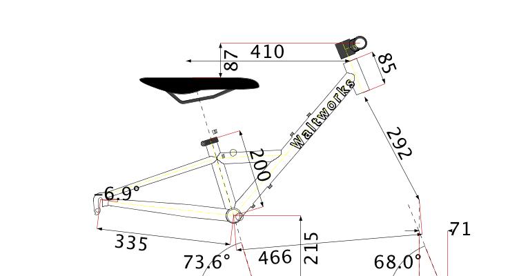 "20"" and 24"" kids MTB frame geometry-screen-shot-2018-06-22-8.45.23-pm.png"