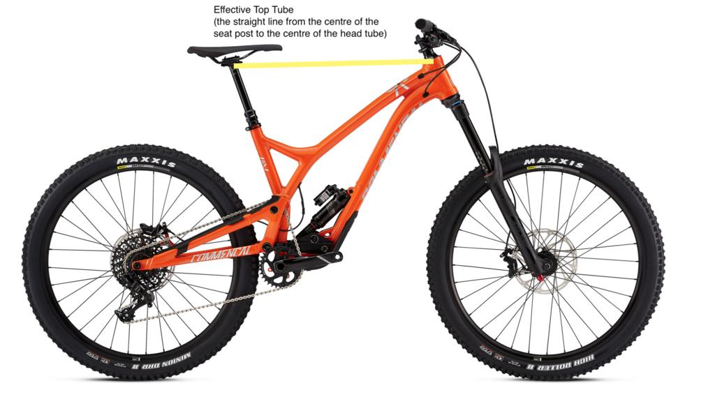Commencal Supreme SX - why no stoke?!-screen-shot-2018-07-13-21.22.48.jpg