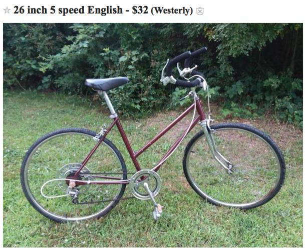Post your CraigsList WTF's!?! here-screen-shot-2018-07-15-12.35.52-pm.jpg