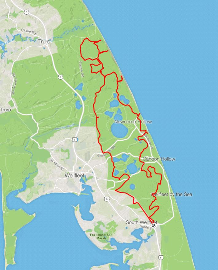 Fat Bike Nauset Beach ORV route?-screen-shot-2018-07-28-3.03.33-pm.jpg