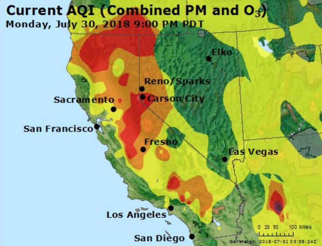 Air quality updates-screen-shot-2018-07-30-7.40.14-pm.jpg