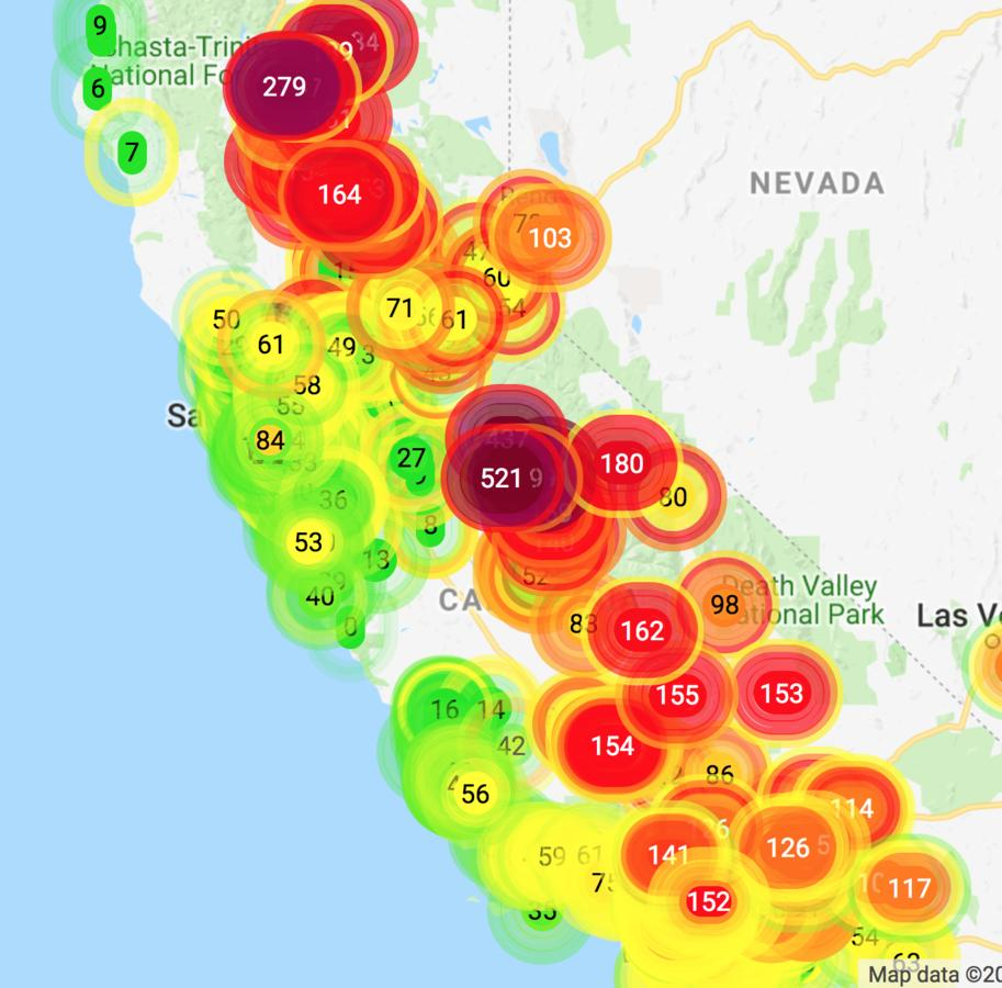 Air quality updates-screen-shot-2018-08-05-8.30.27-am.jpg
