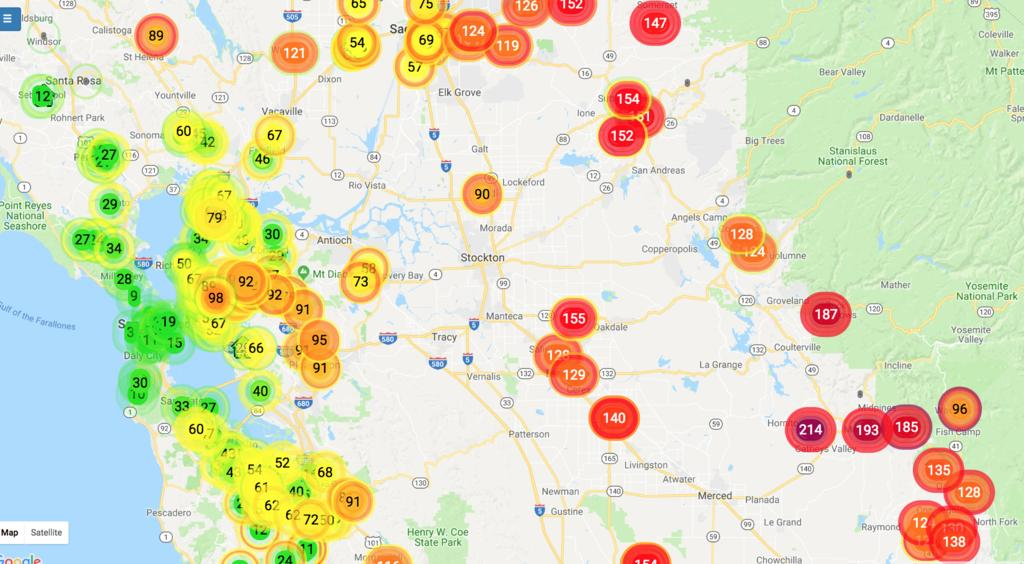 Air quality updates-screen-shot-2018-08-10-7.00.12-am.jpg