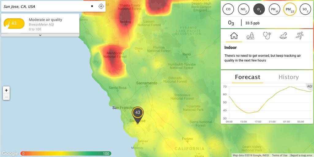 Air quality updates-screen-shot-2018-08-24-7.46.06-am.jpg
