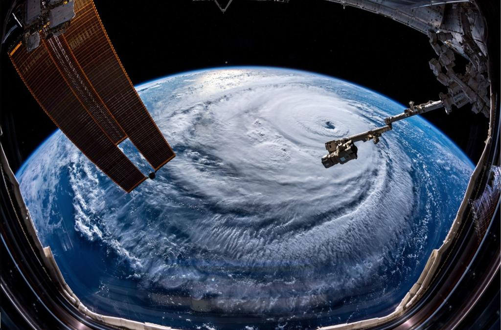 Hurricane Florence-screen-shot-2018-09-14-11.35.28-pm.jpg