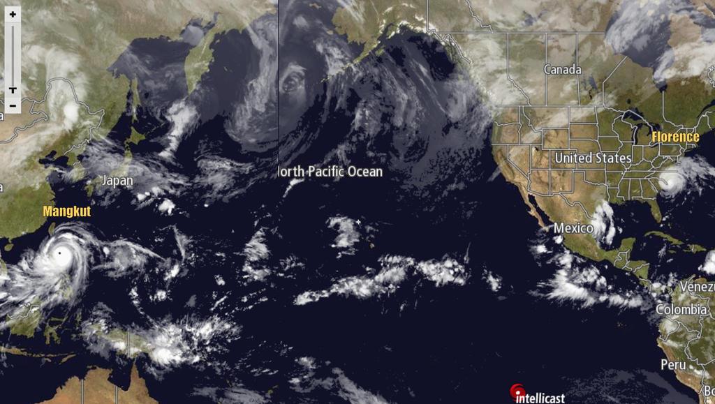Hurricane Florence-screen-shot-2018-09-14-8.58.11-am.jpg