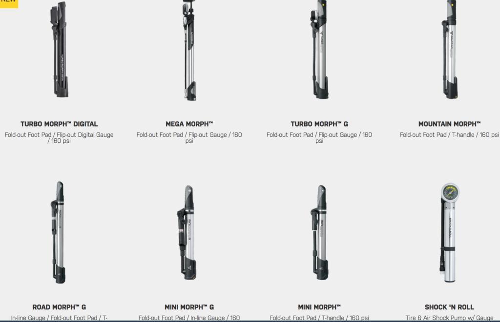 Best hand pump for NorCal?-screen-shot-2018-10-09-9.57.48-am.jpg