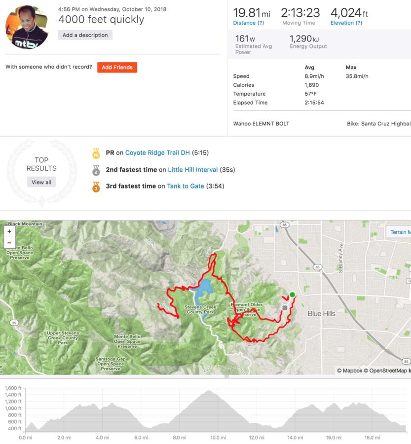 Oct 8-11, 2018 Weekly Ride and Trail Conditions Report-screen-shot-2018-10-10-8.46.27-pm.jpg