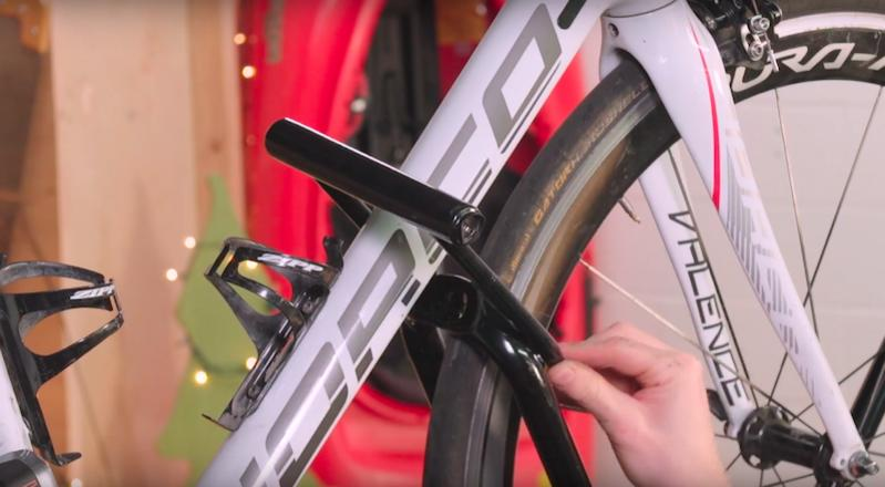 Theft of bikes on racks, or theft of bike racks thread-screen-shot-2018-10-14-1.08.30-pm.jpg