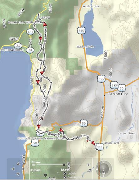 October 22-25, 2018 Weekly Ride and Trail Conditions Report-screen-shot-2018-10-22-8.11-pm.jpg