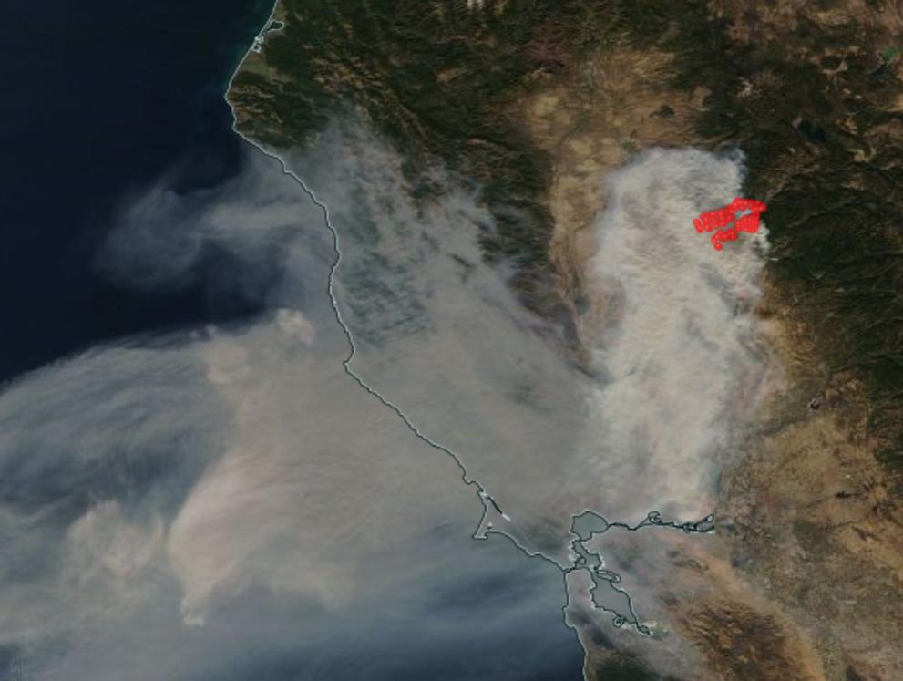 Smoke on Coast is horrible!-screen-shot-2018-11-09-4.43.41-pm.jpg