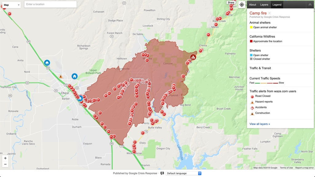 Town of Paradise being evacuated due to Camp Fire 🔥-screen-shot-2018-11-11-1.56.44-am.jpg
