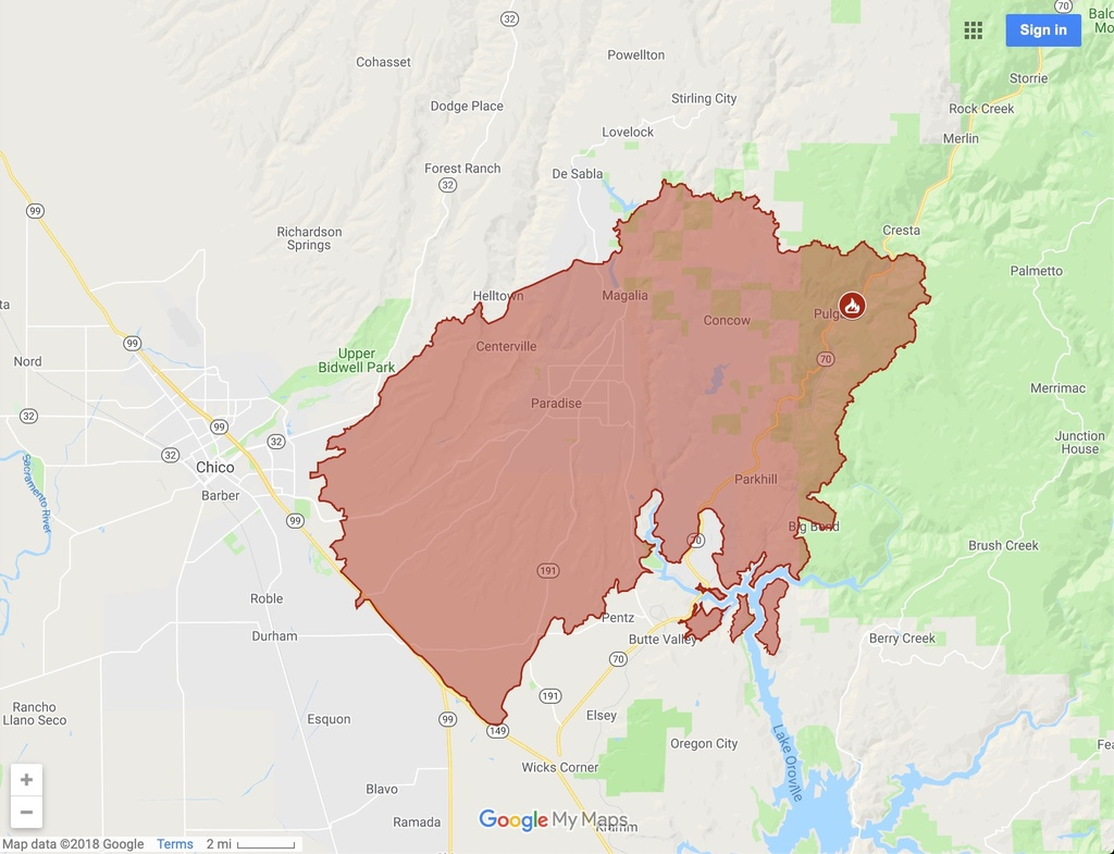 Town of Paradise being evacuated due to Camp Fire 🔥-screen-shot-2018-11-12-10.00.45-am.jpg