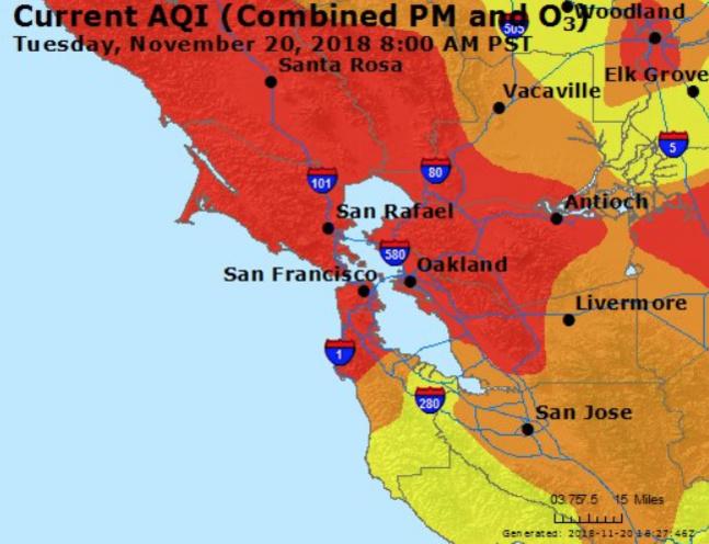 Smoke on Coast is horrible!-screen-shot-2018-11-20-8.43.04-am.jpg