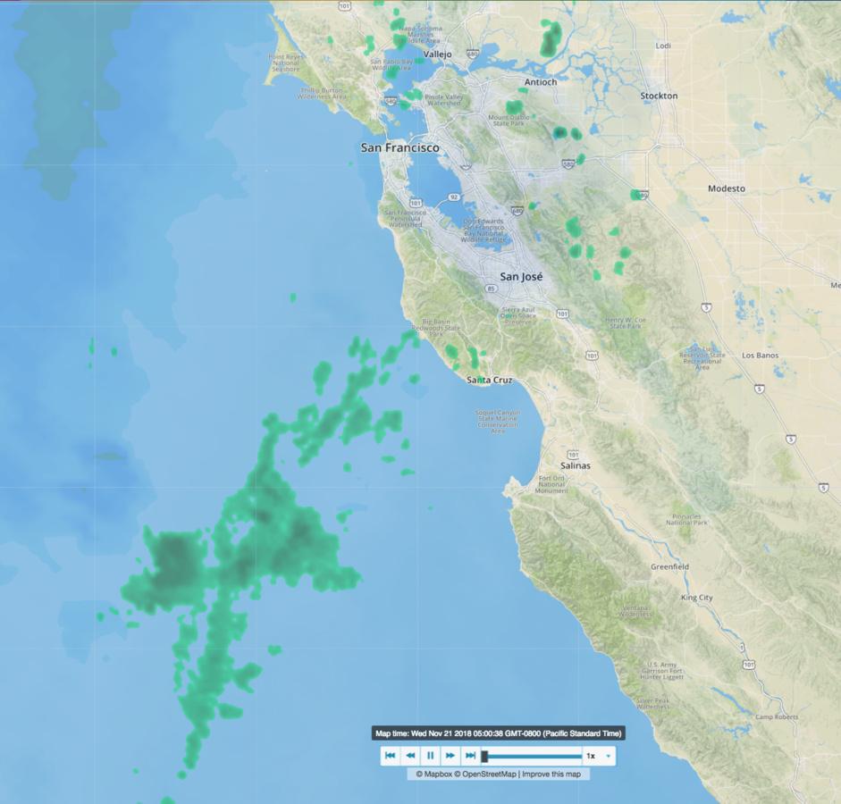 Thanksgiving smoke and rain report-screen-shot-2018-11-21-6.00.31-am.jpg