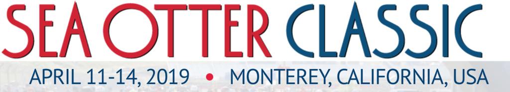 Sea Otter Classic 2019-screen-shot-2018-11-27-8.34.21-am.jpg