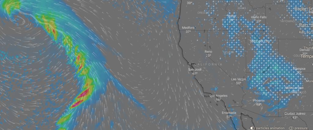 Nov 30-Dec 2, 2018 Weekend Rain and Trails Report-screen-shot-2018-11-29-9.22.20-pm.jpg