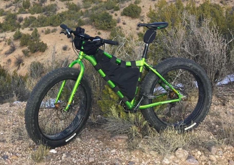 Stolen Fat Bike-screen-shot-2019-01-13-6.34.07-pm.jpg