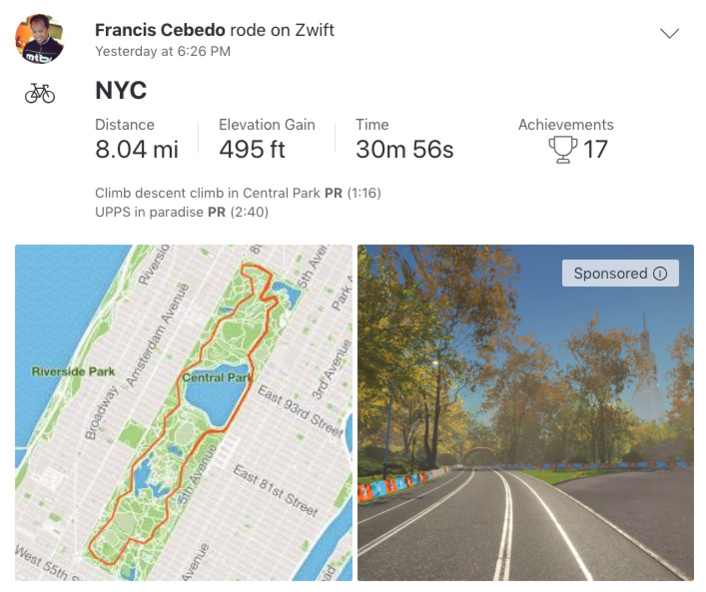Feb 11-14, 2019 Weekly Ride and Trail Report-screen-shot-2019-02-14-8.02.24-am.jpg
