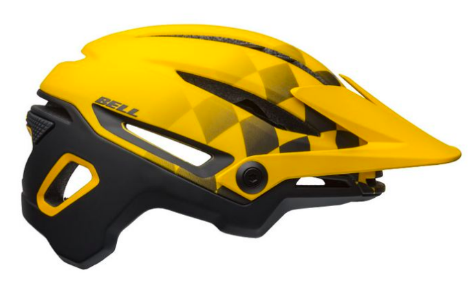 What's the best Bell helmet?-screen-shot-2019-03-15-1.11.24-pm.png